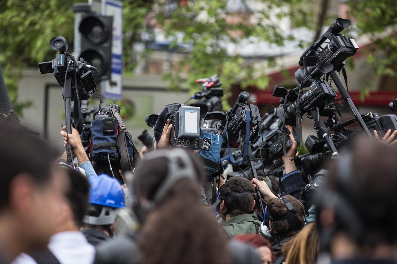 SAMO 15 POSTO FREELANCERA U MEDIJIMA ZADRŽALO POSLOVE OD POČETKA ZDRAVSTVENE KRIZE