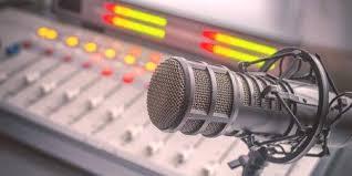 Radio Postaje Unosan Biznis Koji Je Privukao I Mocne Tajkune